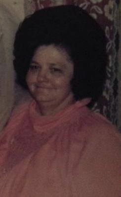 Kathleen M Malone