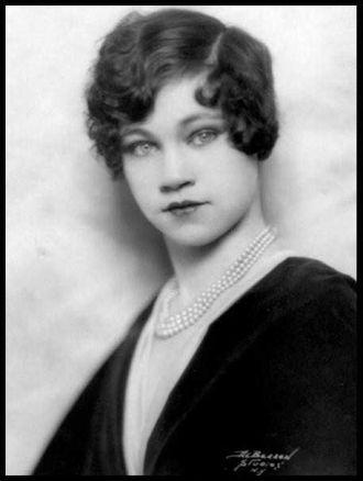 Ann Skelley