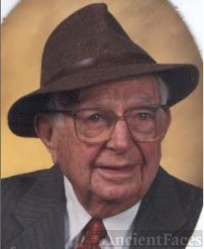 Albert G Geiser