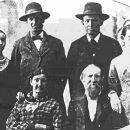 The Warren Hammond Family