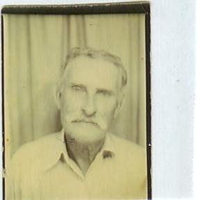 James Robert Christopher