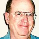 John Lyman Stuart