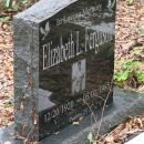 Elizabeth Ferguson