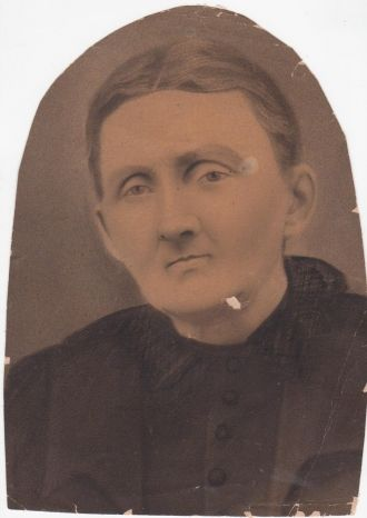 Hester Unknown