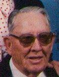 Raymond Otis Thrasher