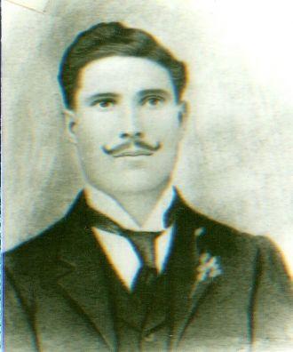 Agostino DiNovo