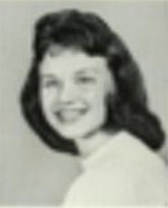 Betty Chackan Slevinsky