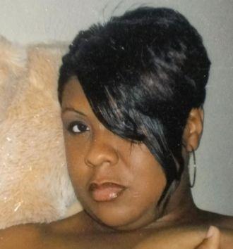 Demeshia R. (Laster) Larkin