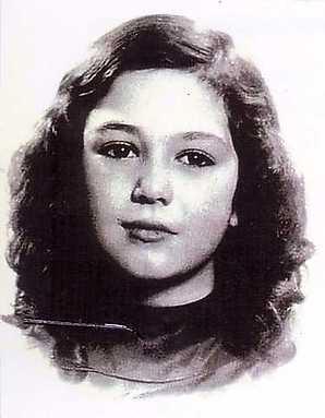 Ruth Korper