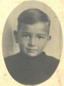 Hendrikus Petrus Spruijtenberg