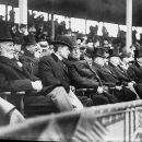 President William Taft