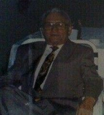 William Colon Cuevas Sr., Puerto Rico