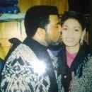 Nina & Melvin Greer