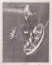 Roald  Engelbregt Amundsen's ship