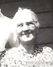 Olivia Stinnette Wood