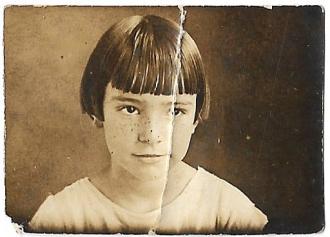Grace Catherine Arthur Harris