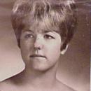 Susan K (Tobler) Hansen