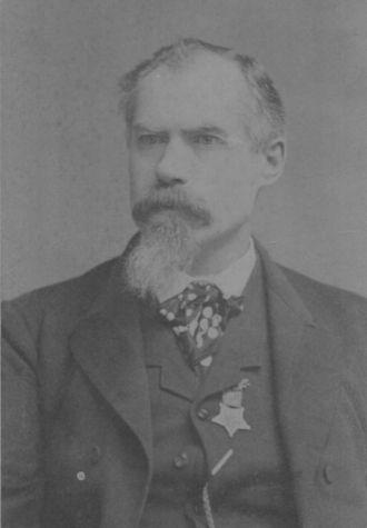 Louis Hofferberth