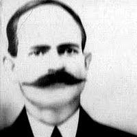 A photo of Orazio Borghese