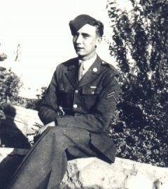 Alvin R Pfister