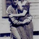 Robert Thomas & Ruby Dial