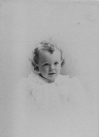 Arthur H Leonard, Jr, Massachussets