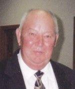 Robert Eugene Donaldson