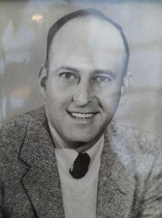 Hubert Reiter