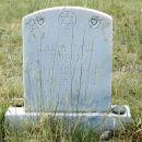 Larry Paul Tobin gravesite