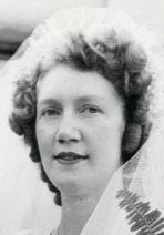 Gertina Susanna (Swanepoel) McLaughlan