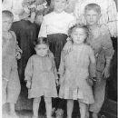 blanchard hembree family