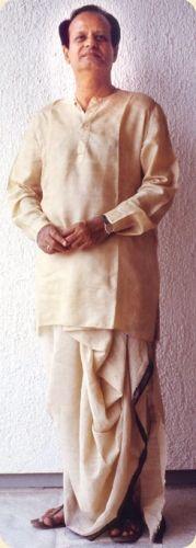 Seshendra Visionary Poet of the Millennium