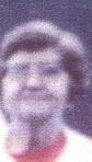 A photo of Florence Bessie (Schrecengost) Lanham