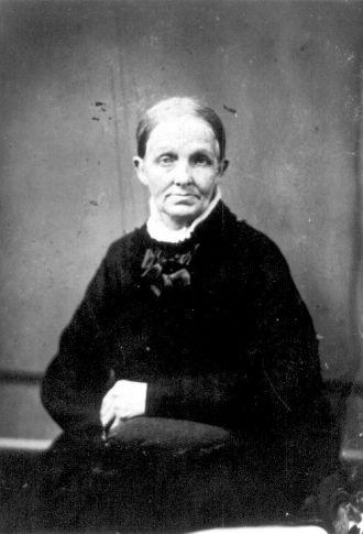 Alphonse Leffler