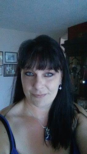 Marlo Dawn Richards