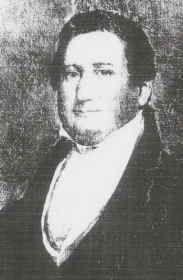 Stephen Francis Nidelet