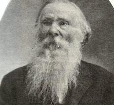William Pinkney Ennis