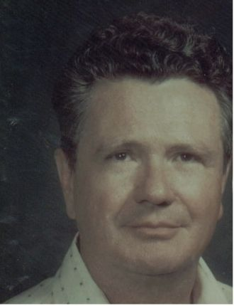 Russell E Myers