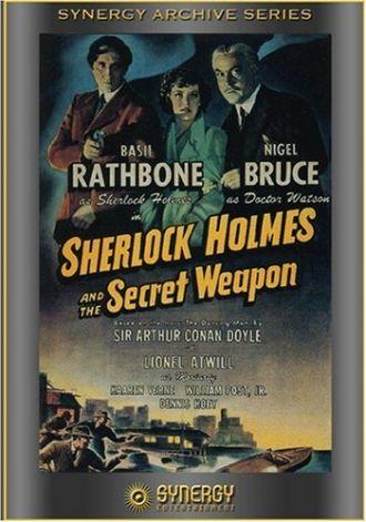 Basil P Rathbone