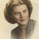 Ruby Madalyn (Lockwood) French