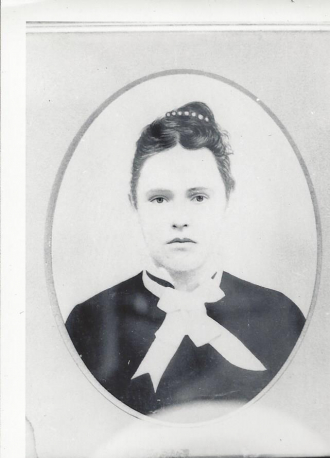 Female Unknown