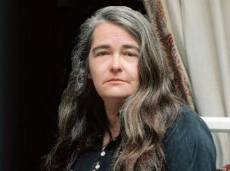 Kate Murray Millett, Ph.D.