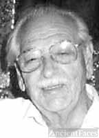 Arthur H Perry