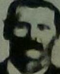 A photo of Elijah Jefferson Duke