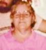 Nellie L Plummer 1983