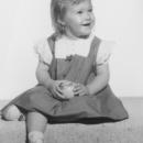Shirley Lynn (Minix) Herzog
