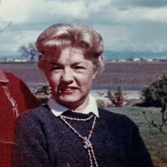 June O Sherman