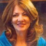 Sara B Stockdale