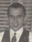 Michael J Malkowitz