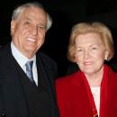 Garry and Barbara Marshall